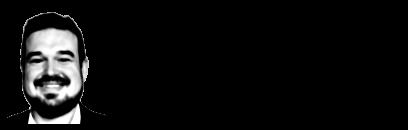Emielvanrossum.nl Logo
